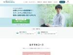 http://techacademy.jp/