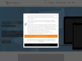 TerminPilot Erfahrungen (TerminPilot seriös?)