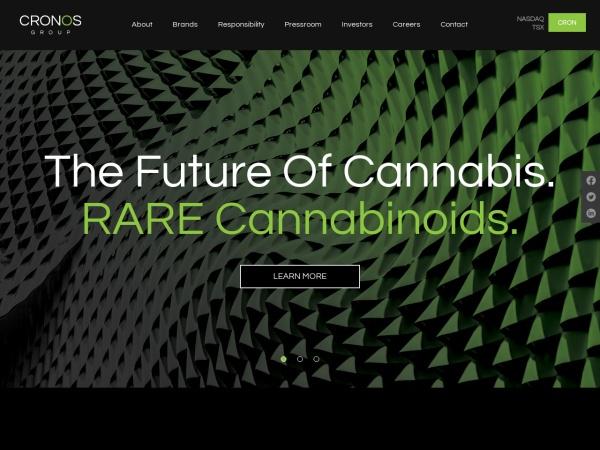 http://thecronosgroup.com/