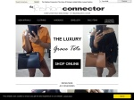 The Fashion Connector Promo Codes