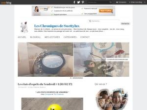 http://thelifeofamother.over-blog.com/2017/02/les-etats-d-esprits-du-vendredi-3-10/02/17.html