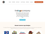 Logo Design - The Logo Company Coupon Code