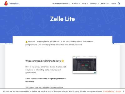 http://themeisle.com/demo/?theme=Zerif%20Lite