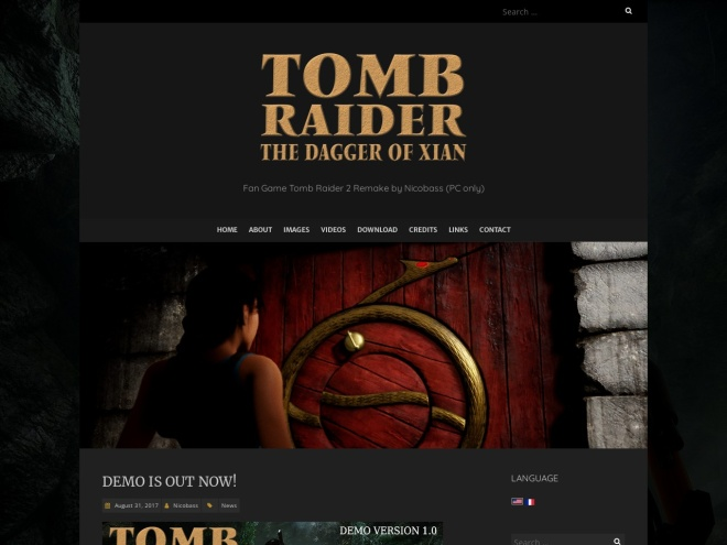 http://tombraider-dox.com/