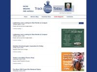 http://tracktimestoday.net/