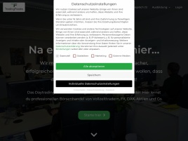 TradingFreaks Erfahrungen (TradingFreaks seriös?)