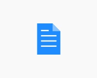 Screenshot of travel.rakuten.co.jp