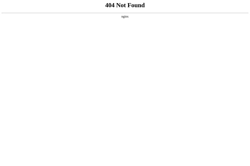 Screenshot of tumugi2012.com