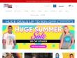 TV Store Online
