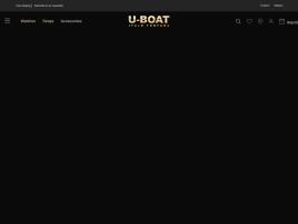 U-Boat Erfahrungen (U-Boat seriös?)