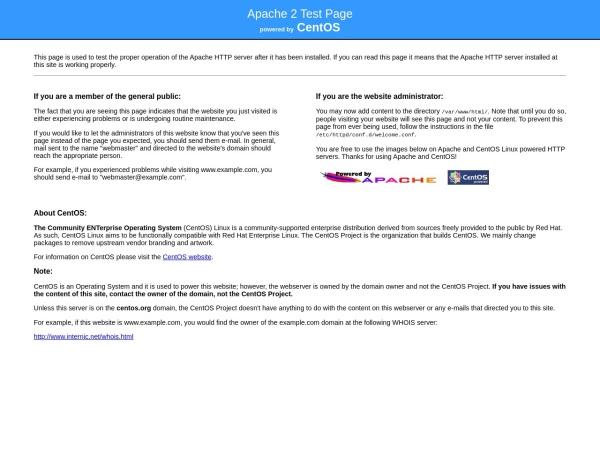 Screenshot of ueno-dc.net
