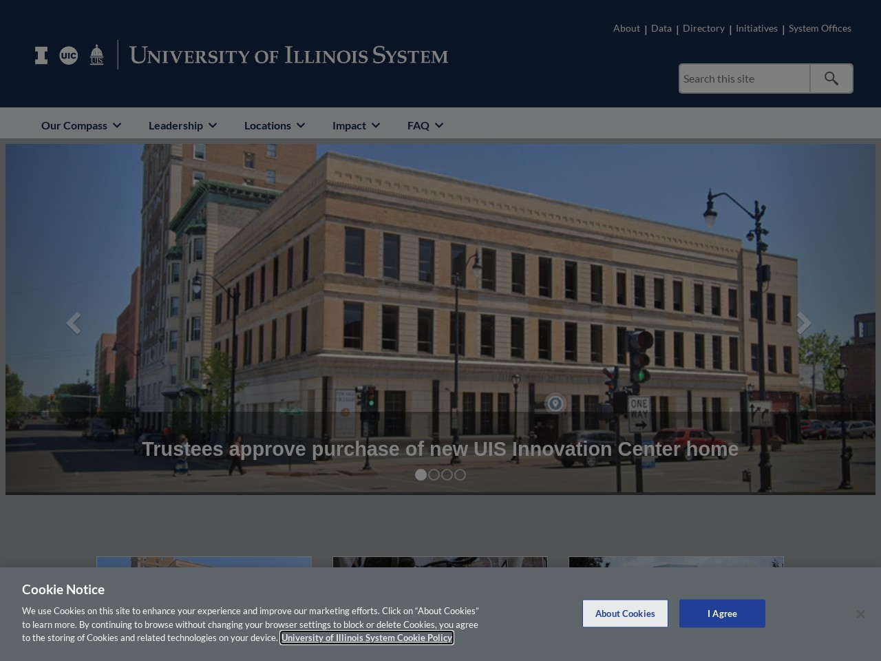 uillinois.edu