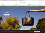 Accessorize Coupon Code