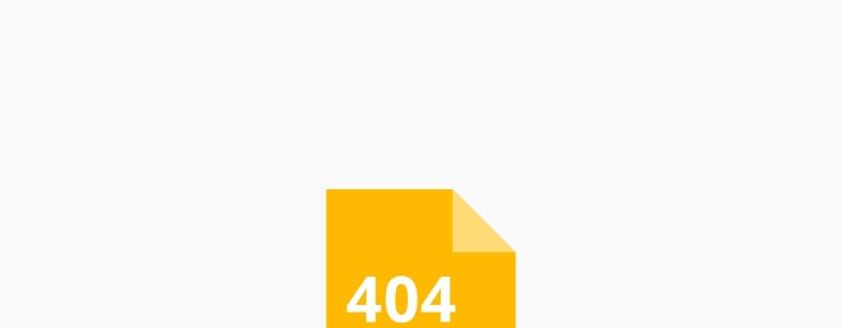 Screenshot of ultranatum.org