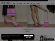 http://us.jimmychoo.com/on/demandware.store/Sites-jchus-Site/en_US/GeoShow-Content?cid=FROM_ME_TO_CHOO