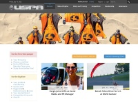 http://uspa.org/