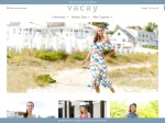 VacayStyle percent off coupon