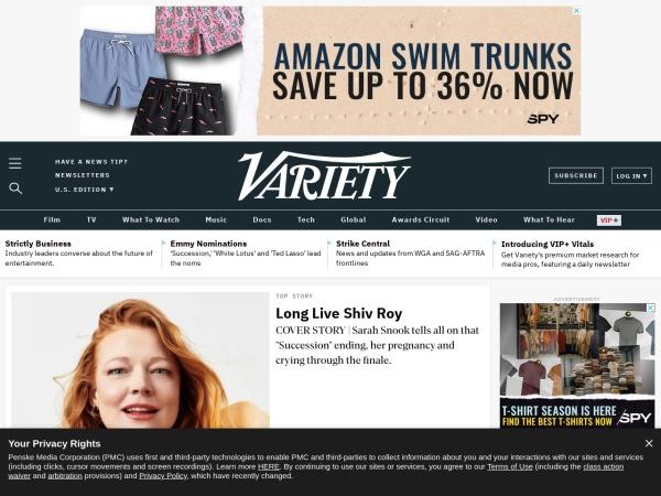 http://variety.com/