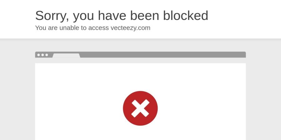 Screenshot of vecteezy.com