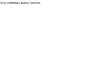 http://vectoricons.org/