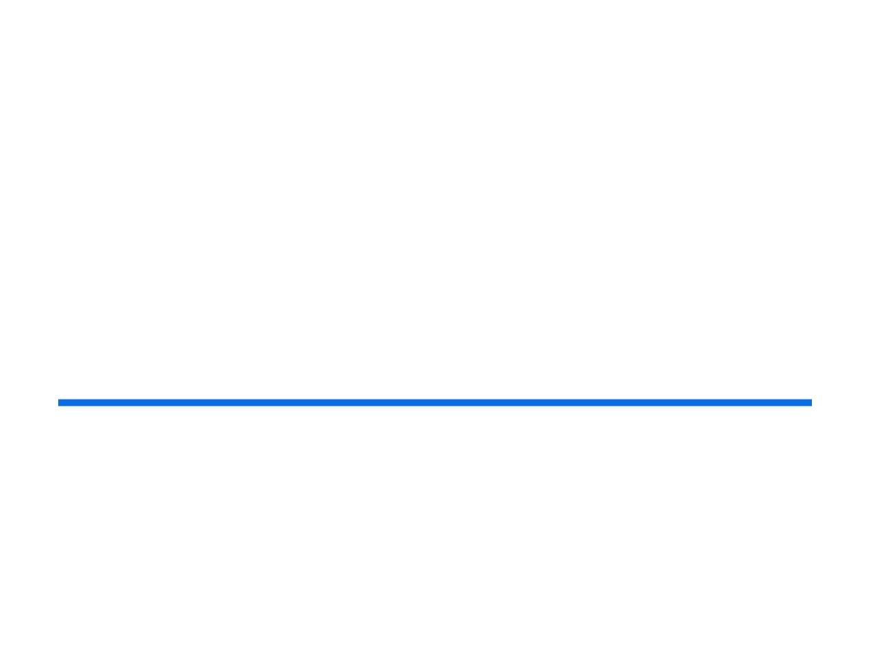 株式会社ビクトル富山事務所
