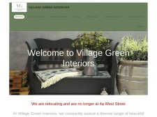 http://villagegreen.uk.com/