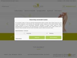 VitaCare Erfahrungen (VitaCare seriös?)
