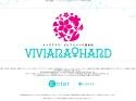 http://vivianahand.com/