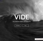 http://vodkabears.github.io/vide/