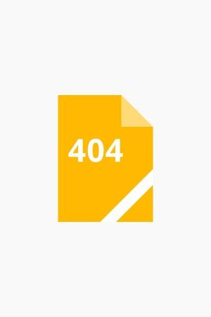 Screenshot of volkslesen.tv