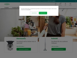 Best Vorwerk Küchen Scharniere Photos - Ideas & Design 2018 ...