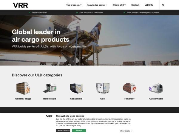 http://vrr-aviation.com/product/c-130-vip-comfort-cabins#prettyPhoto