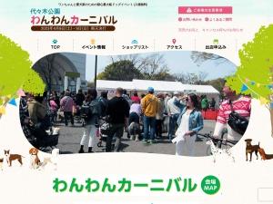 http://wanwancarnival.com/