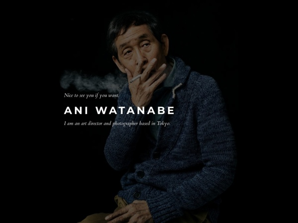 http://watanabeani.com/