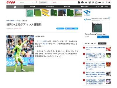 http://web.gekisaka.jp/395552_119779_fl