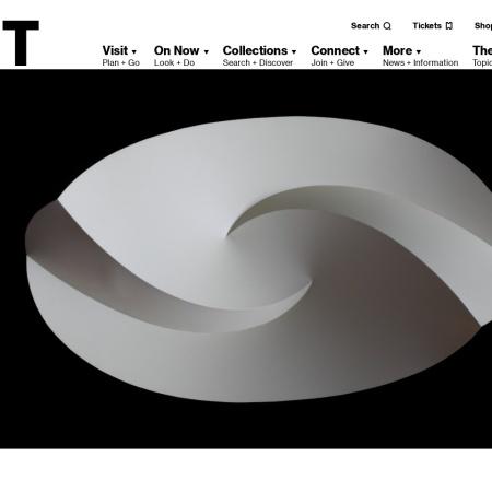 http://web.mit.edu/museum/