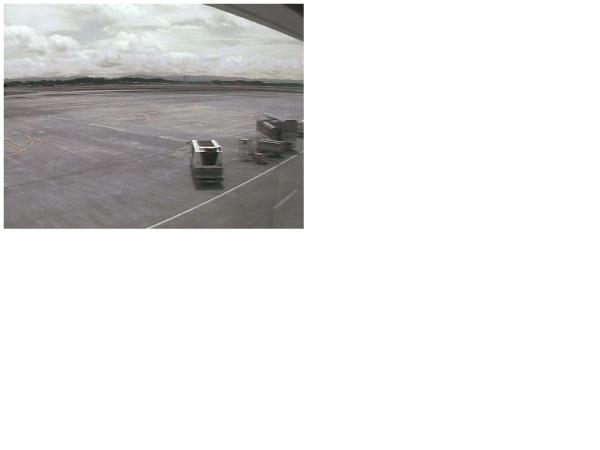 Screenshot of webcam.wni.co.jp
