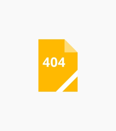 Screenshot of webdesignrecipes.com