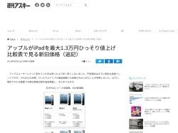 http://weekly.ascii.jp/elem/000/000/147/147361/