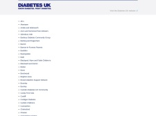 http://westsussexdowns.diabetesukgroup.org/
