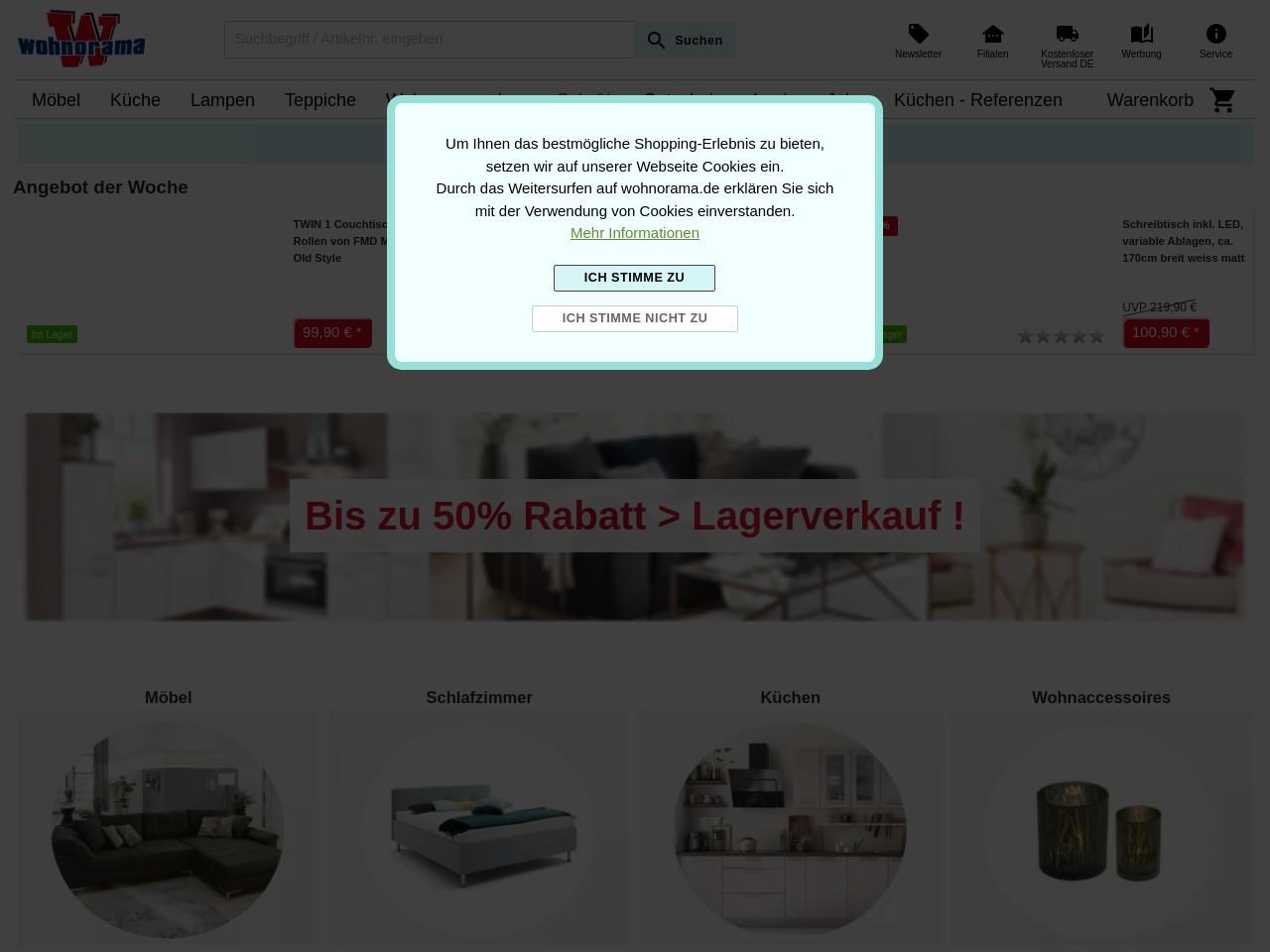Fein Car Möbel Erfahrungen Fotos - Die Schlafzimmerideen - kruloei.info