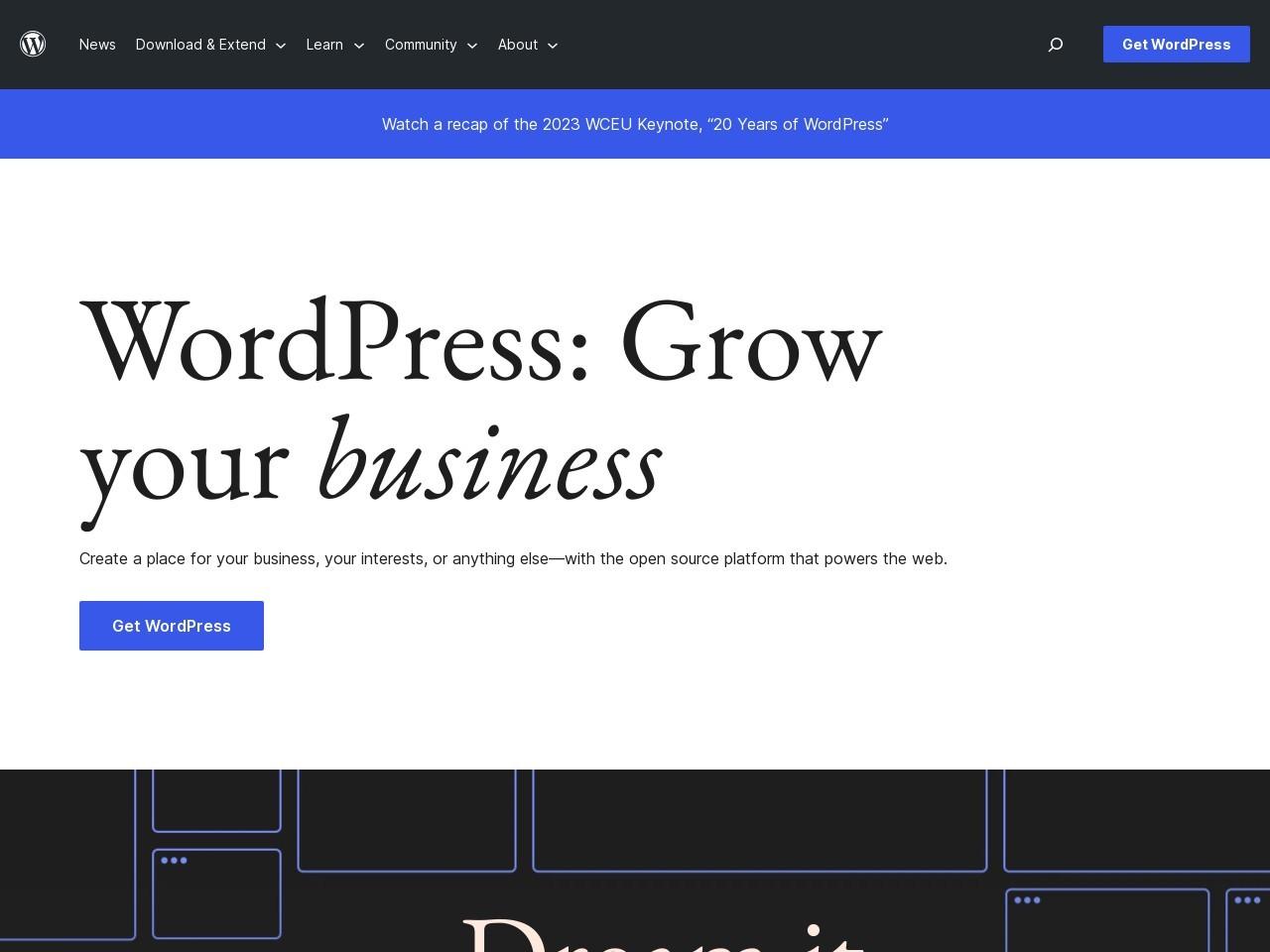http://wordpress.org/extend/themes/Citizen%20Journal