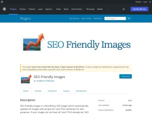 http://wordpress.org/extend/plugins/seo-image/