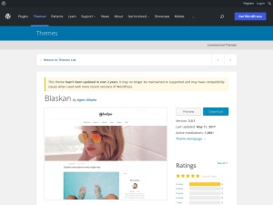 http://wordpress.org/extend/themes/Blaskan