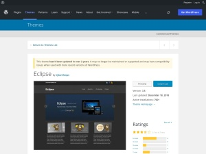 http://wordpress.org/extend/themes/Eclipse
