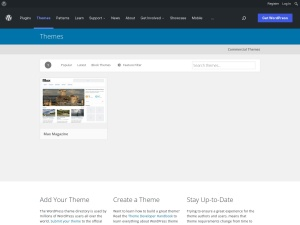 http://wordpress.org/extend/themes/Max%20Magazine