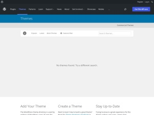 http://wordpress.org/extend/themes/Preference%20Lite