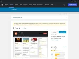 http://wordpress.org/extend/themes/Themolio