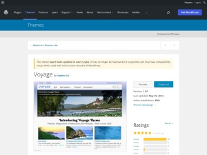 http://wordpress.org/extend/themes/Voyage
