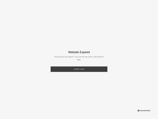 Screenshot of worldballetday.com